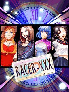 Racer XXX