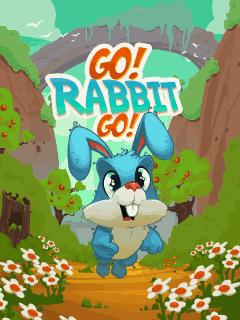 Go Rabbit