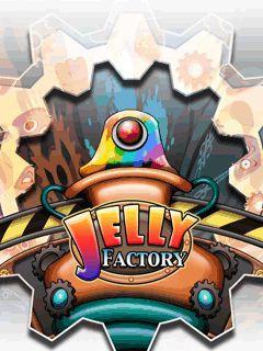 Jellys Facktory