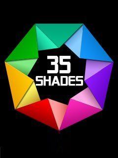35 Shades
