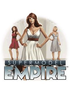 Supermodel Empire