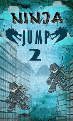 Ninja jump 2