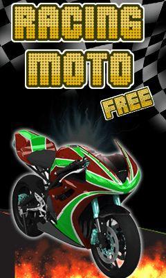 jogos de moto gratis para celular lg t375