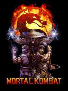 Mortal kombat surviver mod