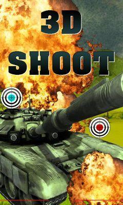 3D Shoot