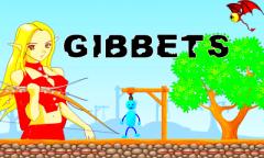 Gibbets