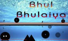 Bhul bhulaiya