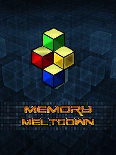 Memory meltdown