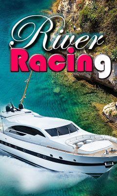 River racing