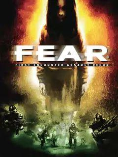 Free Download F E A R : First encounter assault recon for