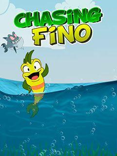Chasing Fino