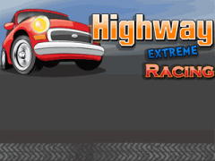 Highway extreme racing