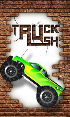 Truck rush