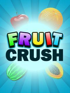 Fruit crush