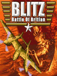 The Blitz: Battle of Britian