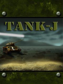 Tank-J