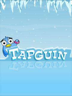 Tapguin