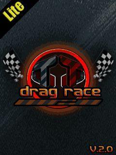 TT Drag Race