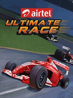 Ultimate Race 2012