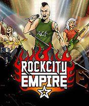 Rock City Empire