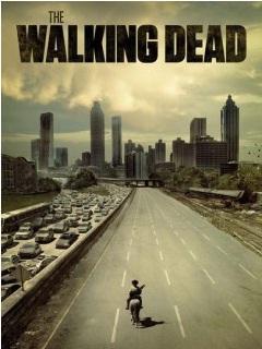The Walking Dead (MOD)
