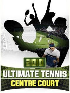 2010 Ultimate Tennis: Centre Court