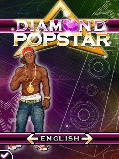 Diamond PopStar
