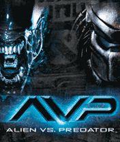 AVP: Alien vs Predator