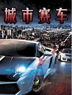 City Cars (China)