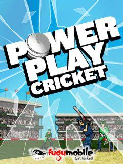 Powerplay Cricket