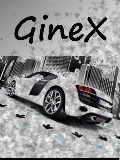 Gravity Defied GineX