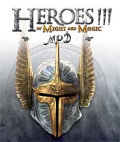 Heroes of Might and Magic 3 Uriel MOD