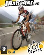 Tour De France: Manager 2007
