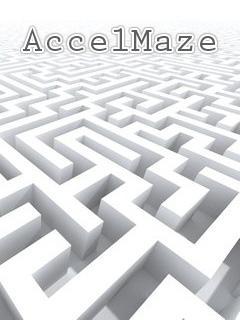 AccelMaze