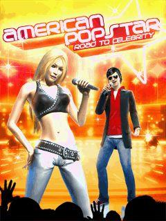 American Popstar  Road to Celebrity