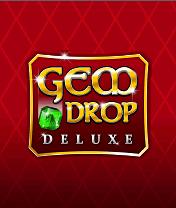 Gem Drop Deluxe