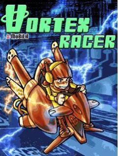 Vortex Racer