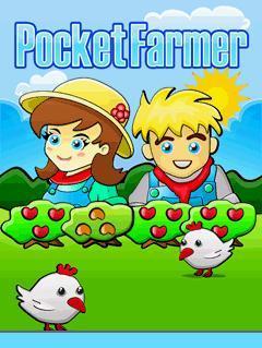 Pocket Farmer