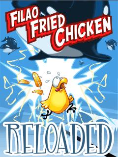 Filao Fried Chicken Reloaded
