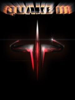 Quake III 3D