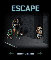 Escape_