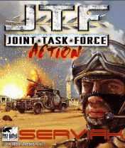 JTF - Joint Task Force: Action