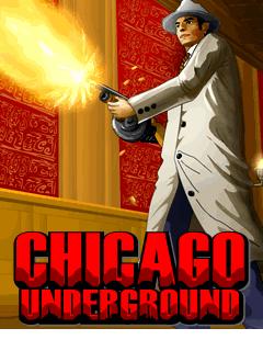 Chicago Underground