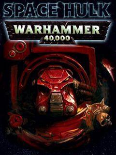 Warhammer 40000 Space Hulk