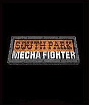 South Park: Mecha Fighter