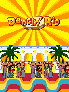 Dancin' Rio