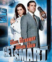 Get Smart The Movie