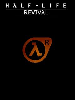 Half-Life Revival