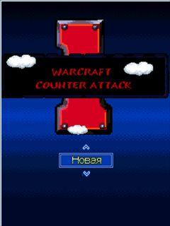 Warcraft: Counter Attack