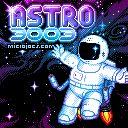 Astro 3003